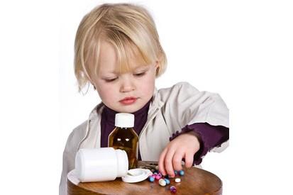 accidental-drug-poisoning