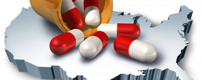 prescription-drug-abuse-us-article
