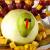 thanksgiving-1122