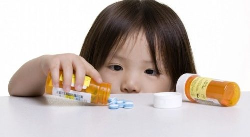 kids-safe-oct-24